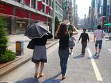 暑い日2010.07.26.jpg
