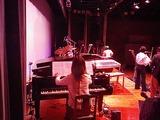 河合ピアノ08.11.24.jpg