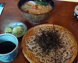深大寺蕎麦.jpg