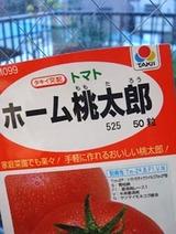 桃太郎種まき2010.04.10.jpg
