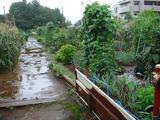 これから台風が07.07.15.