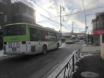 バス2018.01.24