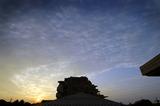 朝焼け2010.07.26.jpg