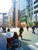 銀座3丁目2010.03.20.jpg
