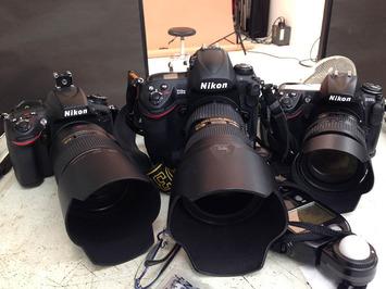 カメラ2014.06.19.jpg