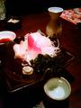 お酒2011.01.22
