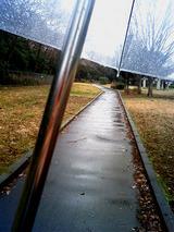 ウォーキング雨2010.02.28.jpg