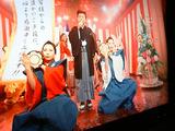桑田圭介2011.01.26