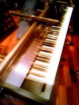 エレキピアノ2010.04.12.jpg