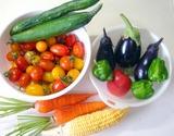収穫09.07.17.jpg