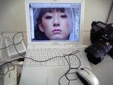 画像処理10.23