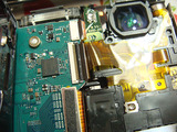 カメラ修理201101.09