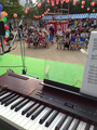 夏祭り2013.07.14