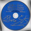 CD-2011.0131