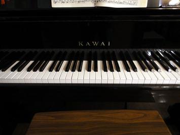 河合ピアノ2014.09.20.jpg