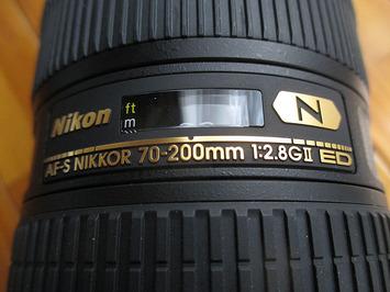 ニコン70-200mm2015.06.05