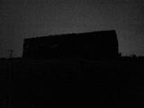 暗い09.11.24.jpg