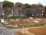 2010.03.23.区民農園.jpg
