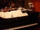 ピアノじゃずばーど2.jpg