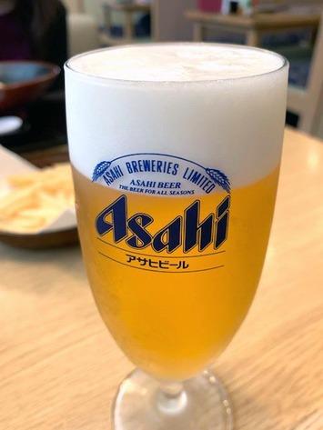 ビール2019.08.27