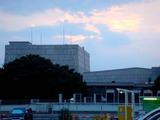 東京文化会館2010.07.22.jpg