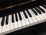 ピアノアップライト2014.01.18