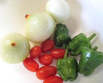 収穫2014.08.14.jpg