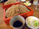 田舎蕎麦2010.08.23.jpg