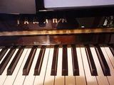 ヤマハピアノ08.11.27.jpg