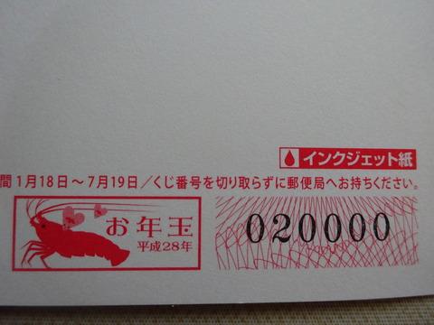 DSC03241