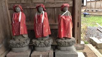浄仙寺11