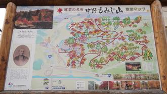 もみじ山15