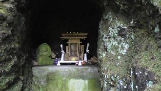 沢田神明宮6