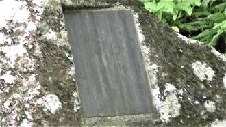浄仙寺25