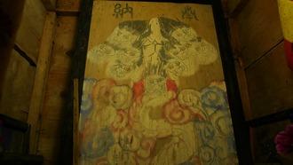 16-清水・燈明杉1 (46)