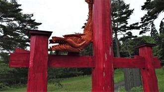 14-大石神社 (31)