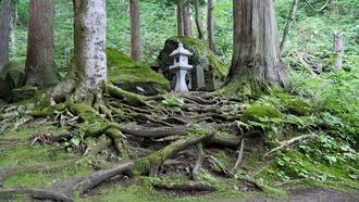 石神神社22