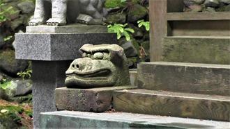 14-大石神社 (48)