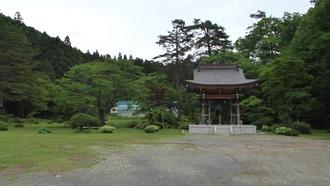 浄仙寺14