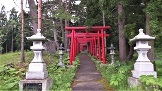 14-大石神社 (34)