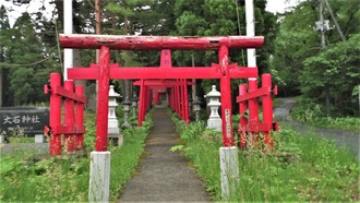 14-大石神社 (32)