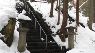 多賀神社9