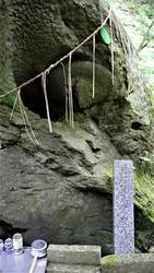 石神神社25