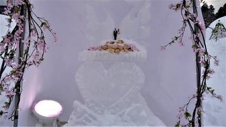 9-十和田湖冬物語 (7)