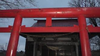 二柱神社 (3)