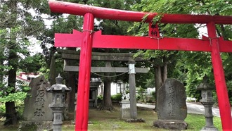 14-大石神社 (21)