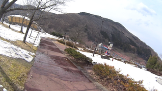 虹の湖公園004