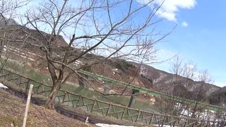 虹の湖公園003