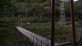 浅瀬石川ダム2