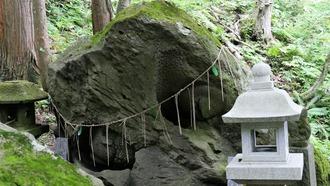 石神神社23